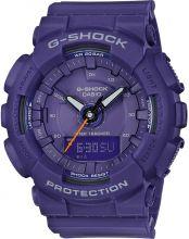 Zegarek G-Shock GMA-S130VC-2AER