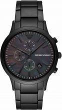 Zegarek Emporio Armani AR11275