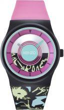 Zegarek Kenzo K0032004
