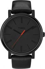Zegarek Timex T2N794