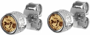 Zegarek Dyrberg/Kern 350247