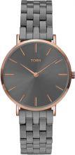 Zegarek Torii R34AB.AR