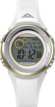 Zegarek Reebok RD-COR-L9-PWPW-W2