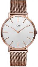 Zegarek Torii R38RM.WR
