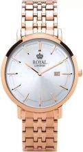Zegarek Royal London 41366-04                                       %