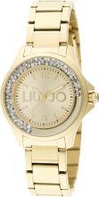 Zegarek LIU:JO TLJ587