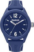 Zegarek Reebok RF-SDS-G2-PNIN-NW