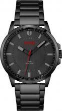 Zegarek Hugo 1530187