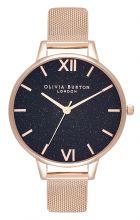 Zegarek Olivia Burton OB16GD76