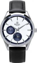 Zegarek Royal London 41387-02                                       %