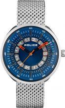 Zegarek Police PL.15531JS/03MM                                %