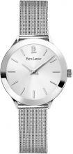 Zegarek Pierre Lannier 049C618