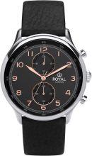 Zegarek Royal London 41385-01
