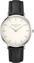Zegarek Rosefield BWBLS-B2                                       %