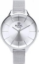 Zegarek Royal London 21418-08