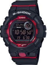 Zegarek G-Shock GBD-800-1ER