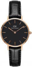 Zegarek Daniel Wellington DW00100223