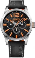 Zegarek Boss Orange 1513228                                        %
