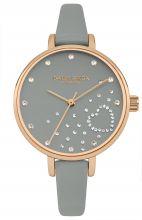 Zegarek Daisy Dixon London DD083ERG