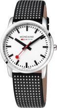 Zegarek Mondaine A400.30351.11SBO