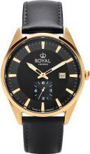 Zegarek Royal London 41394-03