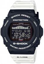 Zegarek G-Shock GWX-5700SSN-1ER