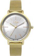 Zegarek Lee Cooper LC06874.130