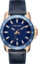 Zegarek Police PL.15526JSRBL/03                               %