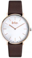 Zegarek Lee Cooper LC06951.432