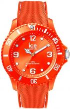 Zegarek Ice-Watch 013619