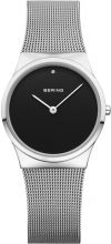 Zegarek Bering 12130-002