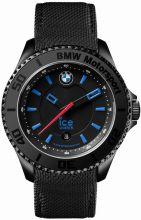 Zegarek Ice-Watch 001111