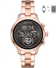 Zegarek Michael Kors MKT5046