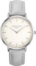 Zegarek Rosefield BWGS-B10
