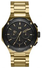 Zegarek MVMT 28000150-D