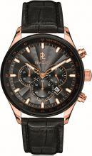 Zegarek Pierre Lannier 259D033                                        %