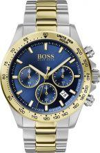 Zegarek Boss 1513767