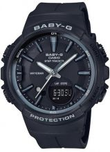 Zegarek G-Shock BGS-100SC-1AER