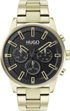 Zegarek Hugo 1530152