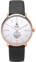 Zegarek Royal London 41343-06                                       %