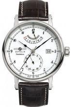 Zegarek Zeppelin 7560-1