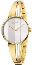 Zegarek Calvin Klein K6S2N516                                       %