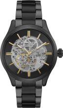 Zegarek Kenneth Cole KC15171003
