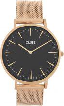 Zegarek Cluse CL18110