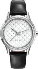 Zegarek Esprit ES109572001