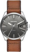 Zegarek Diesel DZ1890