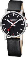 Zegarek Mondaine A468.30352.14SBB
