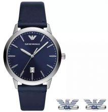 Zegarek Emporio Armani AR80042
