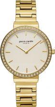 Zegarek Pierre Cardin PC902352F07
