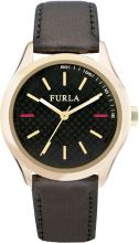 Zegarek Furla R4251101501                                    %